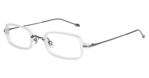 John Varvatos V347 Glasses