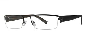 Zimco Mark E Glasses