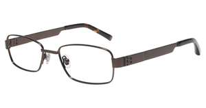 Jones New York Men J338 Glasses