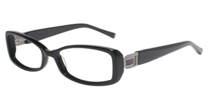 Jones New York J741 Glasses