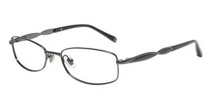 Jones New York J470 Glasses