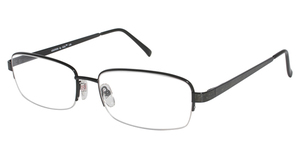 A&A Optical Griffin Glasses