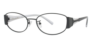 Guess GM 148 Glasses