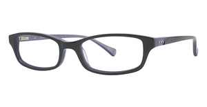 Guess GU 2292 Glasses