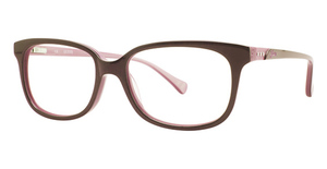 Guess GU 2293 Glasses