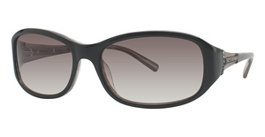 Guess GM 645 Sunglasses