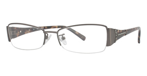 Guess GM 143 Glasses