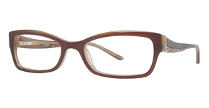 Guess GU 2261 Glasses