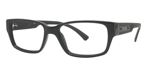 Guess GU 1720 Glasses
