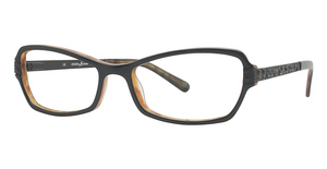Guess GM 141 Glasses