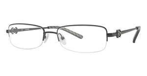 Guess GU 2256 Glasses