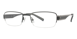 Guess GU 1718 Glasses