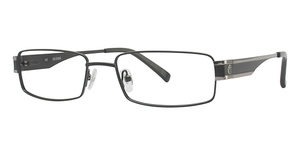 Guess GU 1719 Glasses