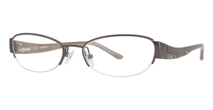 Guess GU 2263 Glasses