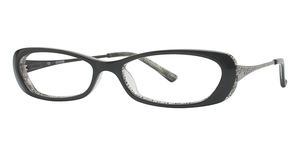 Guess GU 2271 Glasses