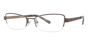 Guess GM 140 Glasses