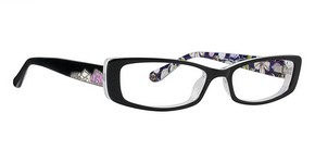 Vera Bradley VB Shelby Glasses
