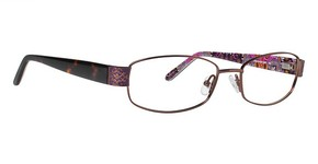 Vera Bradley VB Sue Glasses
