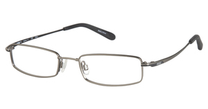 Puma PU 15366 Glasses