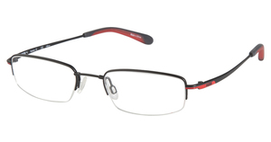 Puma PU 15367 Glasses