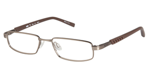 Puma PU 15362 Glasses