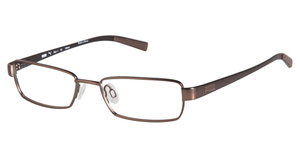 Puma PU 15360 Glasses