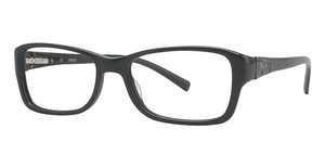 Guess GU 2274 Glasses