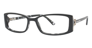 Guess GM 146 Glasses