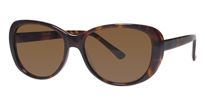Via Spiga 328-S Sunglasses
