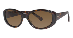 Via Spiga 329-S Sunglasses
