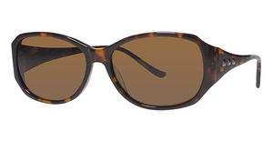 Via Spiga 331-S Sunglasses