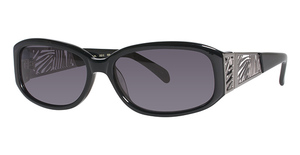 Via Spiga 332-S Sunglasses