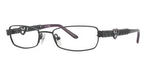 Guess GU 9051 Glasses