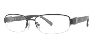 Gant GW TALLY Glasses