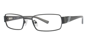 Guess GU 9088 Glasses