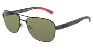 Tumi Vasco Sunglasses