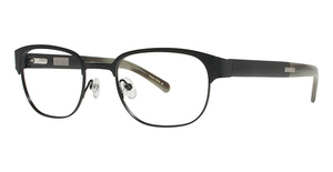 Original Penguin The Tinsley Glasses