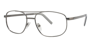 Woolrich 7824 Glasses