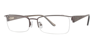 Lawrence RDF 114 Glasses
