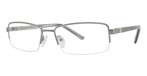 Lawrence T2058 Glasses