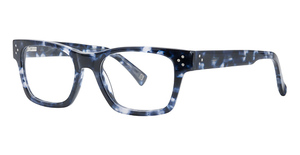 Randy Jackson Limited Edition X101 Glasses