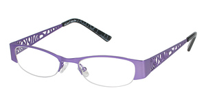 Baby Phat B0245 Glasses