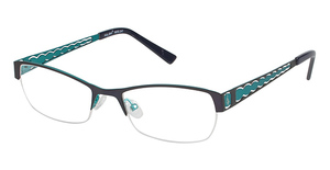 Baby Phat B0247 Glasses