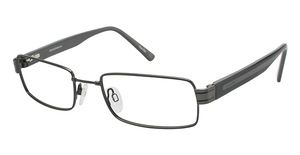 TITANflex 820601 Glasses