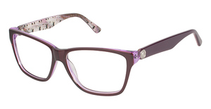 Baby Phat B0244 Glasses