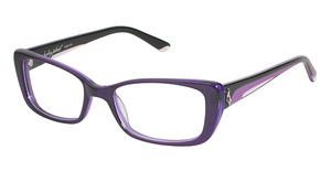 Baby Phat B0243 Glasses