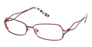 Baby Phat B0246 Glasses