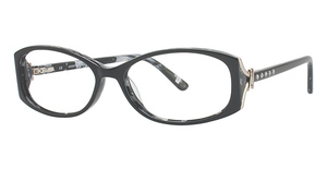 Guess GM 145 Glasses