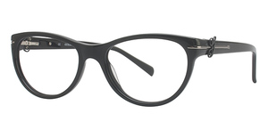 Guess GU 2302 Glasses