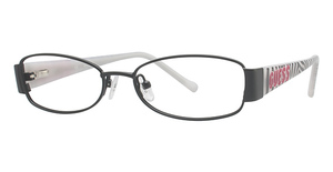 Guess GU 9070 Glasses